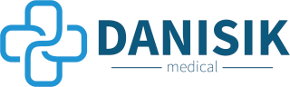 Danisik Medical